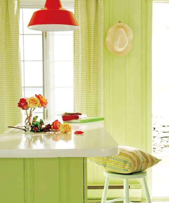 rainbow-green-kitchen.jpg