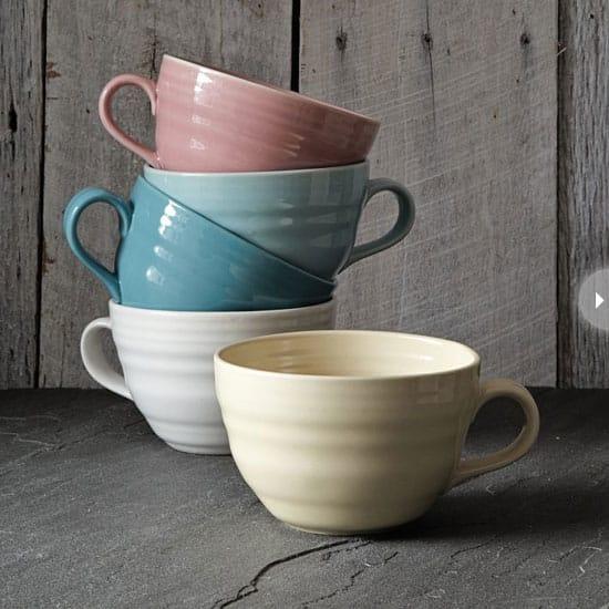 kitchen-accessories-mugs.jpg