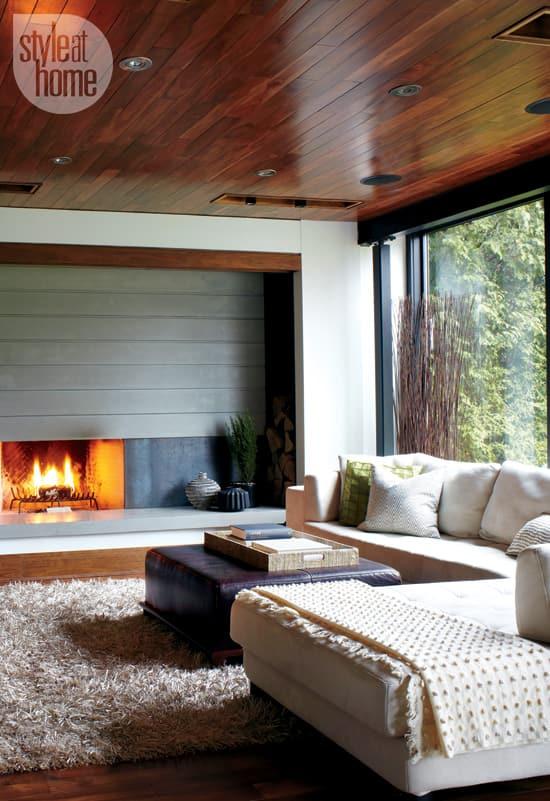 interior-city-cottage-living.jpg