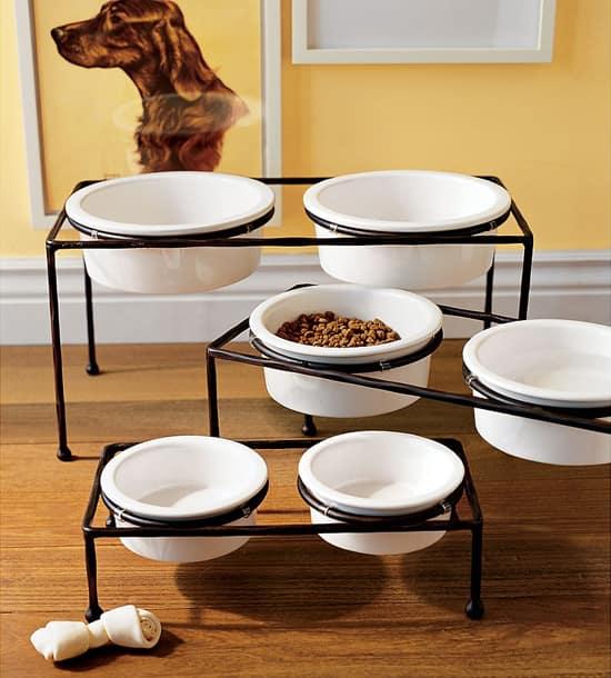 pet-accessory-bowls.jpg