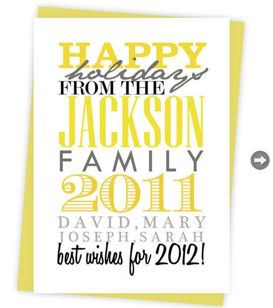 Card-yellow.jpg