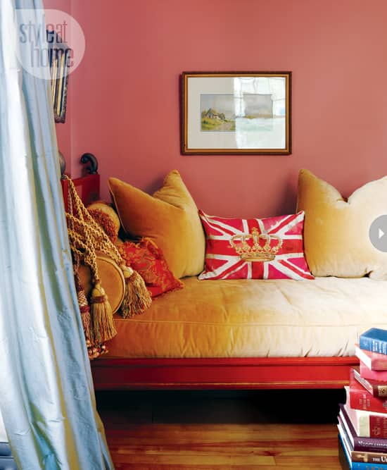 collections-daybed.jpg