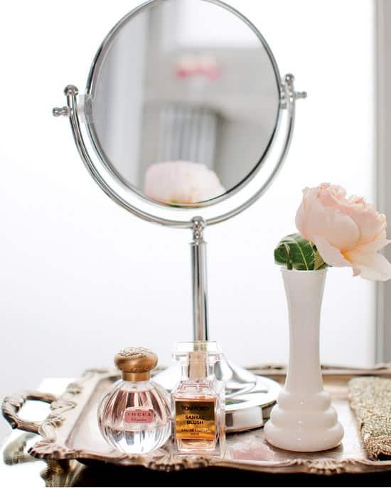 elegant-closet-vanity.jpg