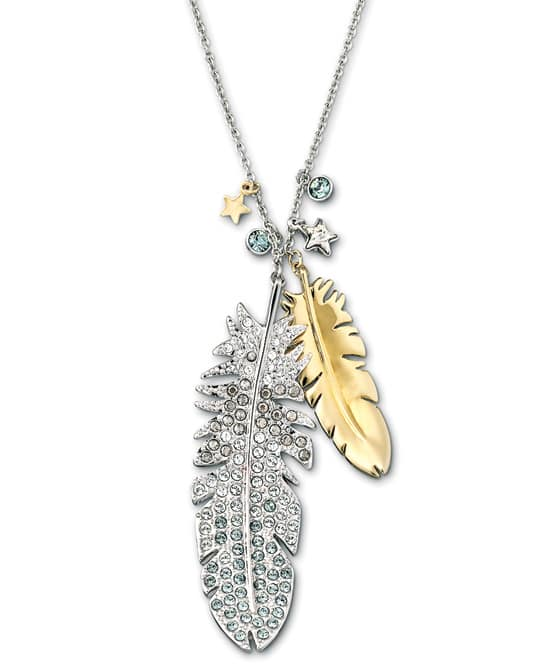 feathers-necklace.jpg