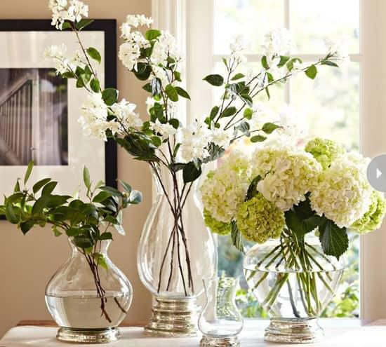 wedding-diy-glass-vase-flowers.jpg