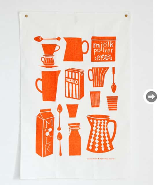how-to-perfect-cupoftea-towel.jpg