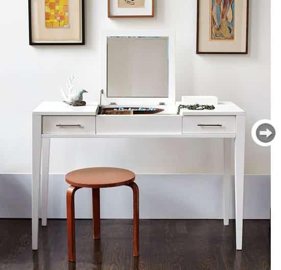 bedroom-organizing-vanity.jpg