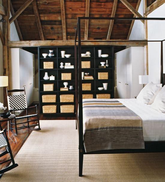 modern-barn-bedroom.jpg