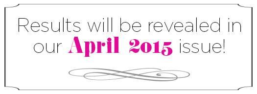 results-revealed-april-2015.jpg