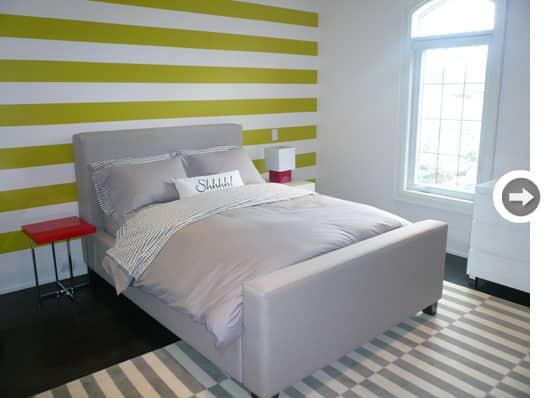 stacey-cohen-bedroom.jpg