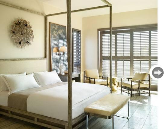VICEROY-bedroom.jpg