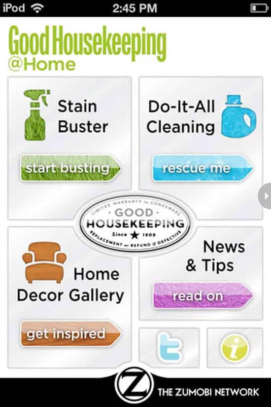 organizingapps-goodhousekeeping.jpg