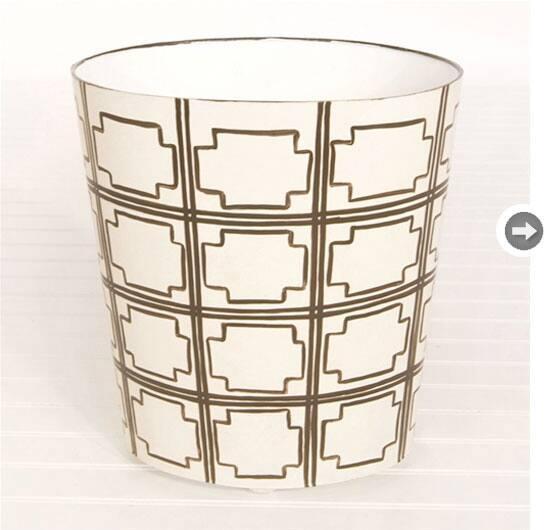 waste-basket-laylagrayce.jpg