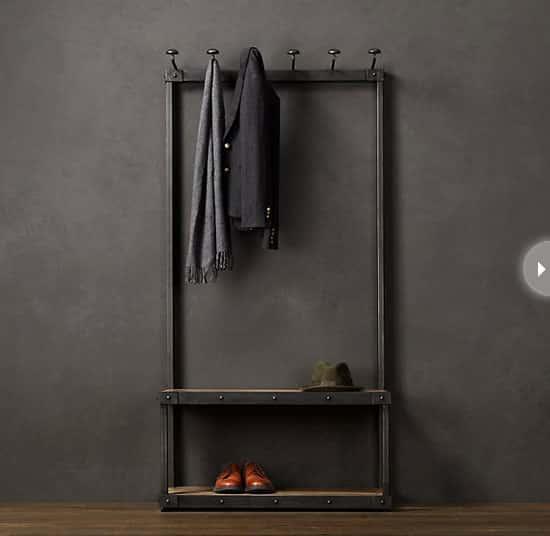accessories-mudroom-coatrack.jpg