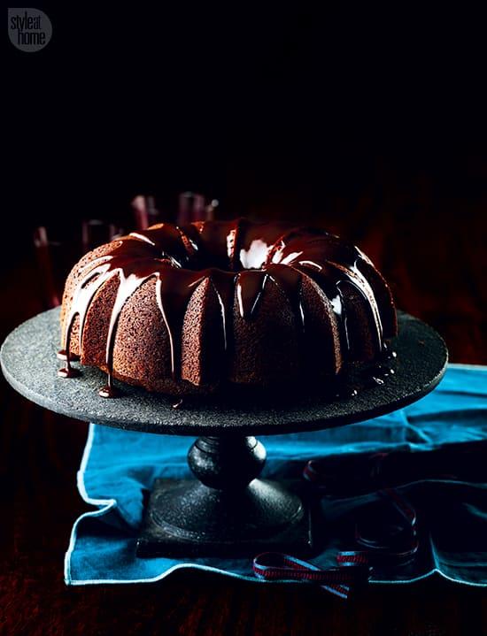 recipe-choco-bundt-cake-MD.jpg