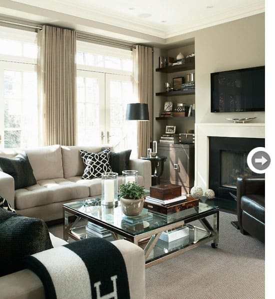 grey-decor-living-room.jpg