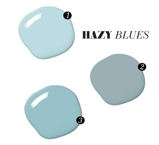colour-trend-jan-hazy-blue.jpg