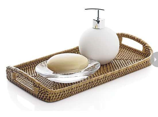 powderroom-items-soapdish.jpg