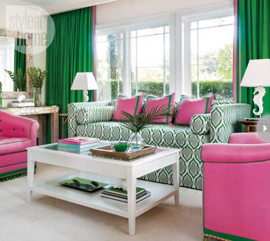 preppy-tropical-guesthouse-sofa.jpg