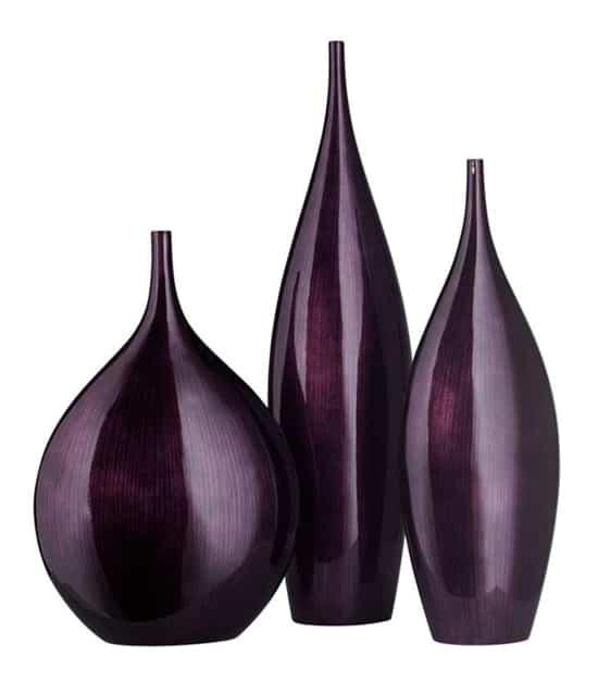 colour-plum-vases.jpg