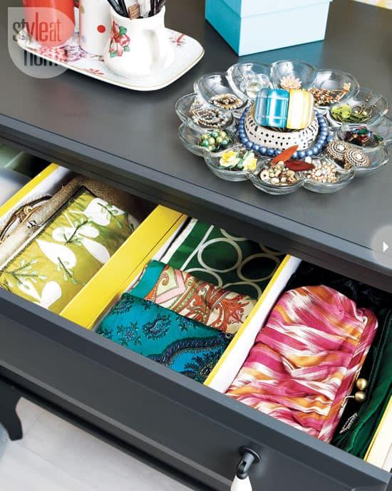 organize-thebedroom-drawers.jpg