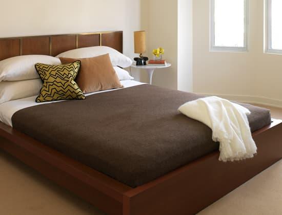 modern-british-bed-overall.jpg