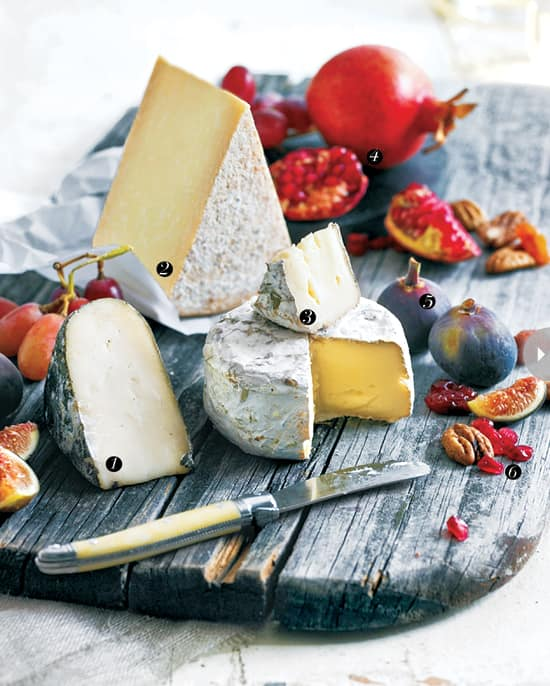 recipe-cheese-platter-fruit.jpg