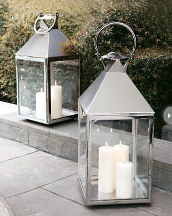 accessories-lanterns-silver.jpg