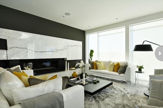 inside-design-ah-livingroom.jpg