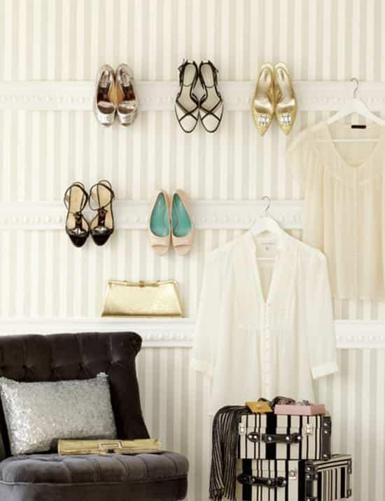 cat-closet-large.jpg