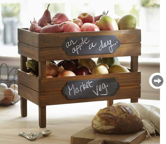 wood-kitchen-fruit-crates.jpg