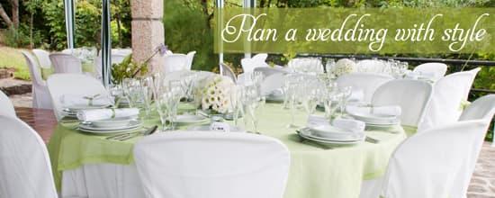 wedding-guide-planing-a-wedding.jpg