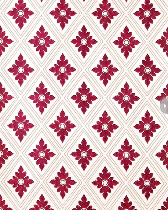 oxblood-wallpaper.jpg