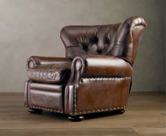 father-s-gifts-chair.jpg
