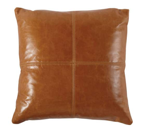 buying-toss-cushion-masculine2.jpg