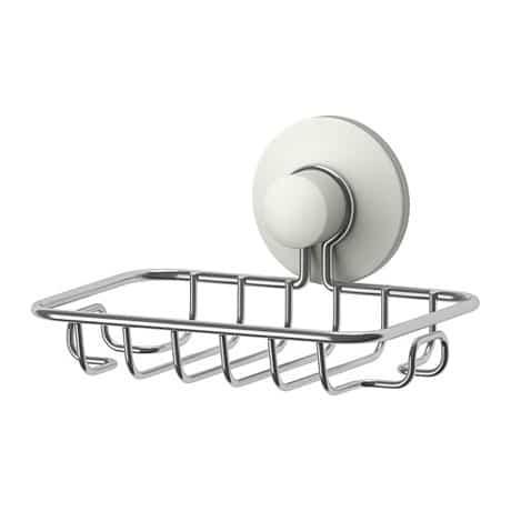 Ikea-soap-dish