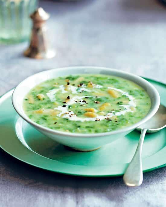sorrel-bean-soup.jpg