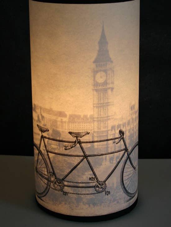Lamp-remember-london-550.jpg