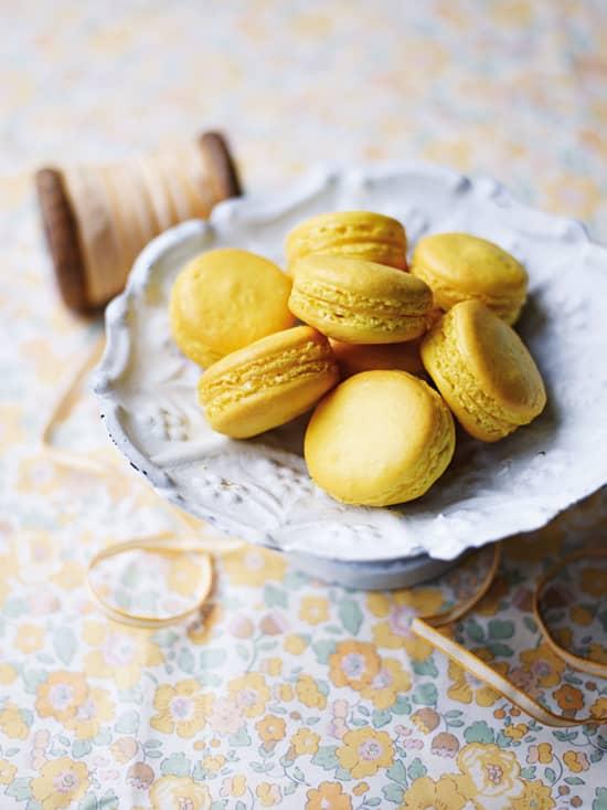 recipe-macarons-LG.jpg
