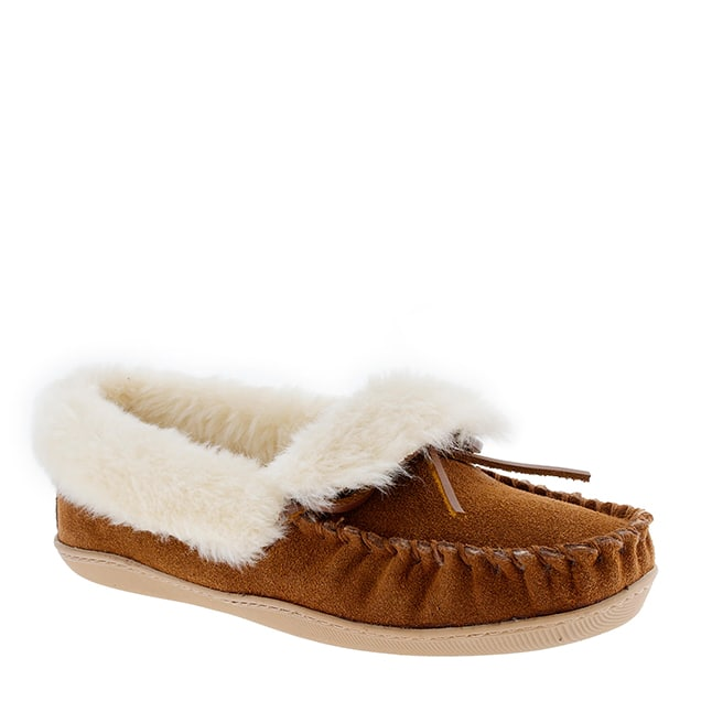 WinterEssentials_Slippers