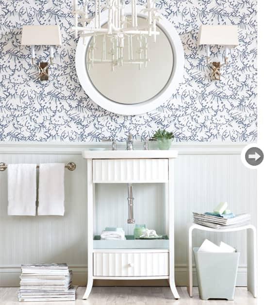 powder-room-white1.jpg