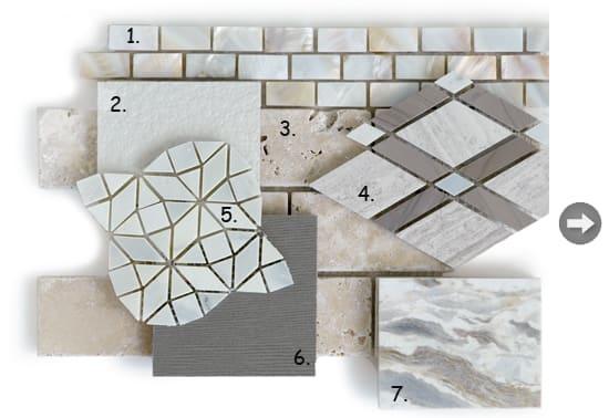 BATH-Tile-warm.jpg