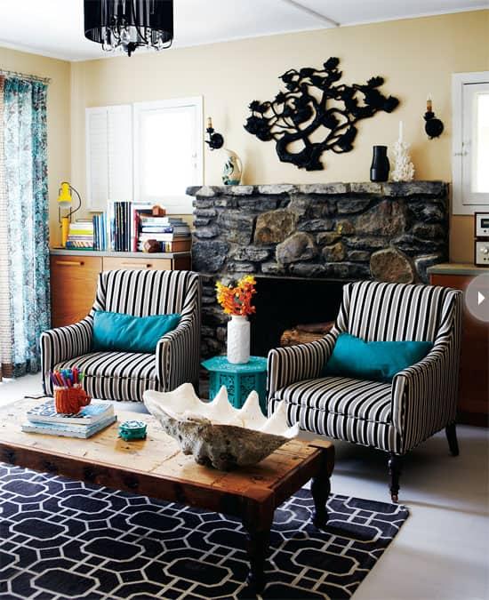 interior-beachhouse-living.jpg