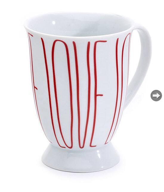 Valentine-s-day-decor-mug.jpg