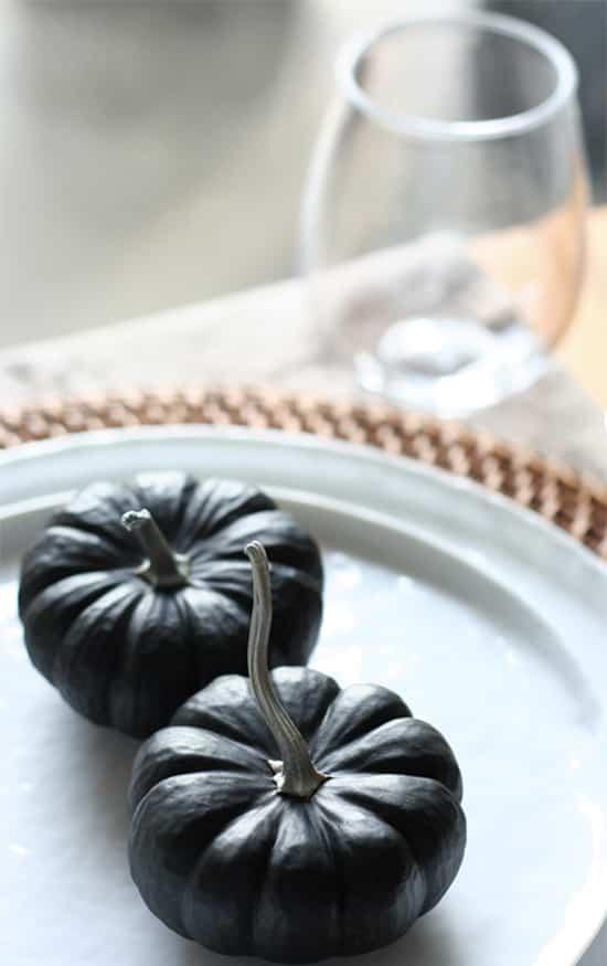 pumpkin-diy-black.jpg