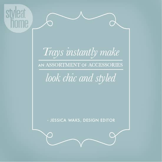 inspirational-design-quotes-chic.jpg