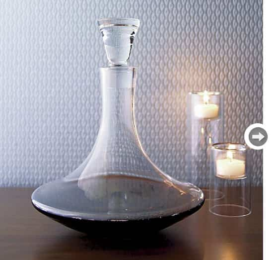 gifts-50-decanter.jpg