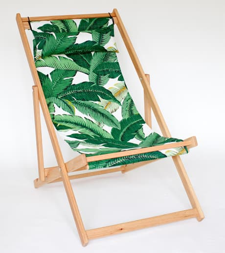 SummerStyle_beach_deck_chair