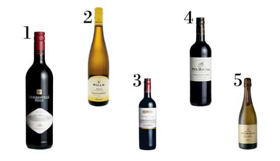 budget-friendly-wines.jpg