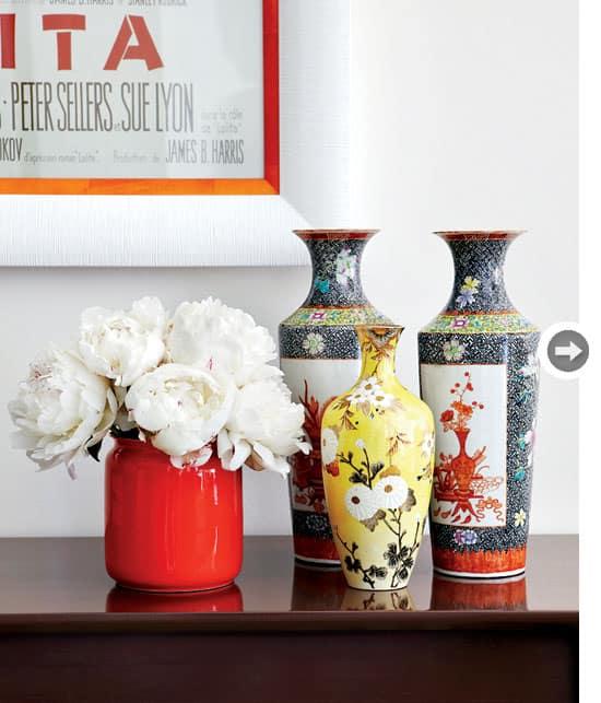 fresh-feminine-vases.jpg